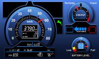 Preise Elektro Lieferwagen