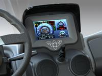 Elektronik Gebrauchte Elektrofahrzeuge und Elektrotransporter