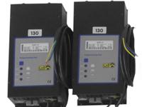 Preise Batterieladegeräte Elektro Lieferwagen