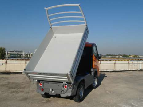 cargo-bed-tipper