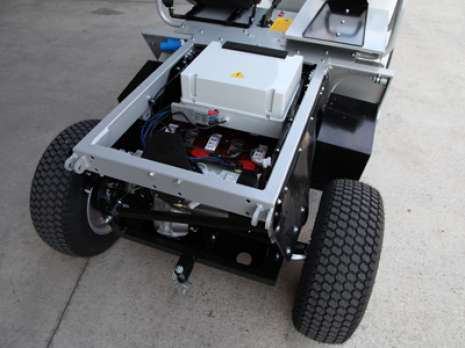 3-chassis-vehicle-for-transformation