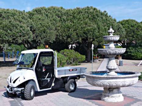 utility-vehicles-tipper