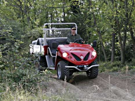 all-terrain-utility-vehicles-6556