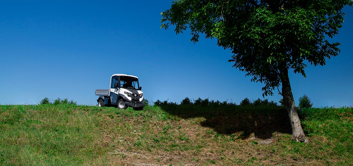 What is the price of a golf car? - Find out in detail how to understand it!