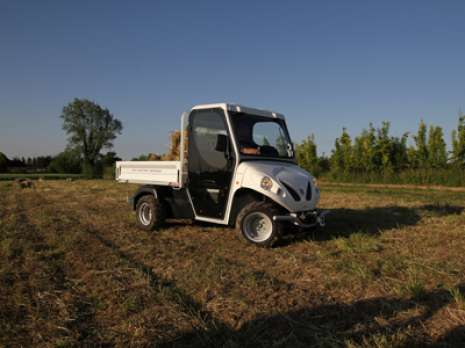 all-terrain-electric-vehicles