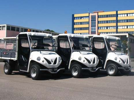 zero-emissions-pick-up-fleet