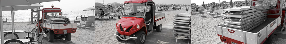 alke-electric-vehicles-beach-01.jpg