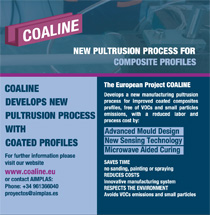 brochure coaline eu research programme