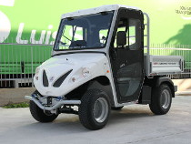 Small Electric Vehicles ATX110E