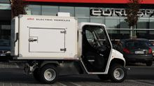 refrigerated-electric-vans