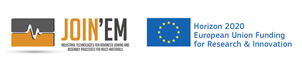 joinem horizon 2020