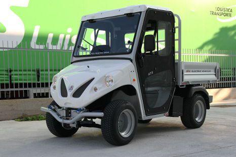small-electric-vehicle-alke-atx110e