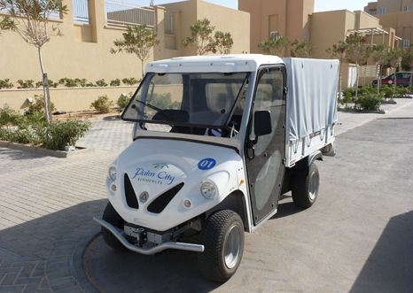 utility-vehicles-hotels