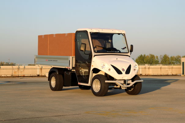 utility vehicles utv