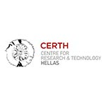 Certh/ITI - Centre for Research & Technology Hellas/Information Technologies Institute
