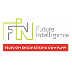 Future Intelligence Ltd.
