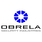 Obrela Security Industries LDT