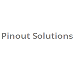 Pinout Solutions