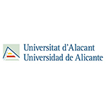 Universidad Alicante