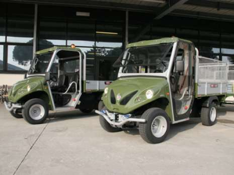 military-electric-vehicles