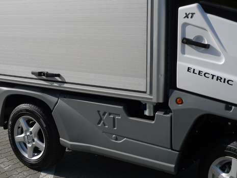electric-van-cost