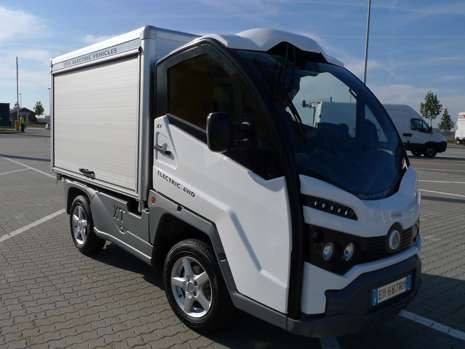 prices-electric-van-alke-xt