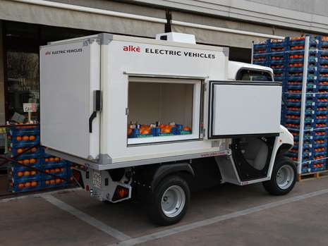4-van-refrigerated-unit