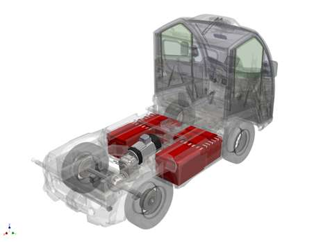 04-research-projects-alke-electric-vehicles
