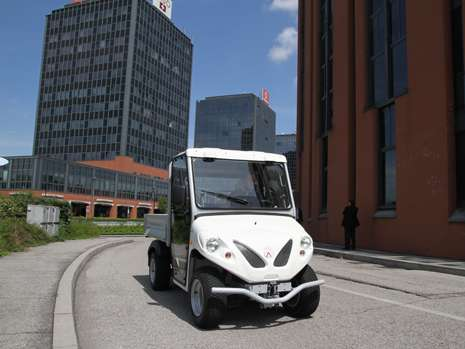 02-smart-city-with-alke-electric-vehicles-465_349