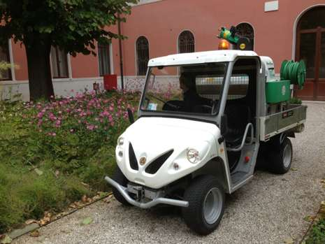 transport-venice-electric-vehicle-465_349