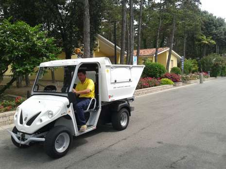 1-vehicles-waste-collection-tourist-villages