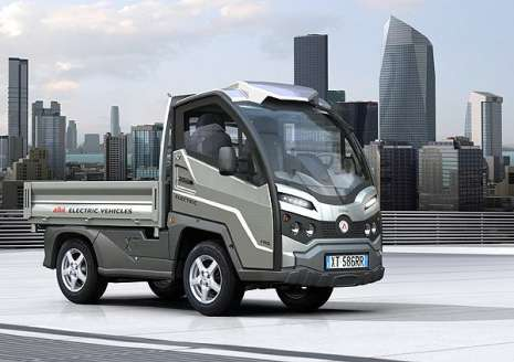 alke-xt-electric-vehicles